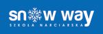Szkoła Narciarska SNOW WAY